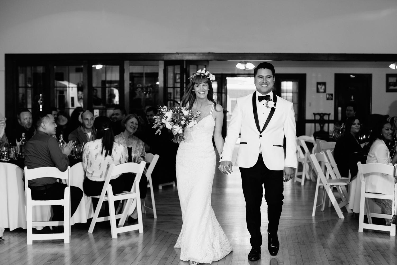 womens club of orange county wedding-199.jpg
