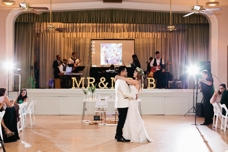 womens club of orange county wedding-200.jpg
