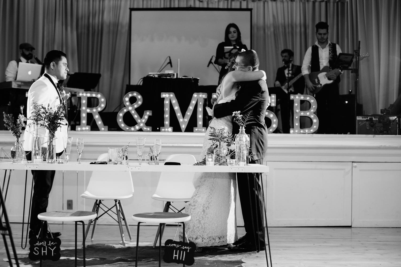 womens club of orange county wedding-207.jpg