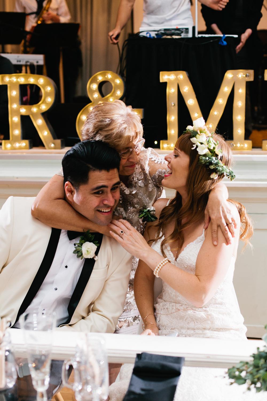 womens club of orange county wedding-208.jpg