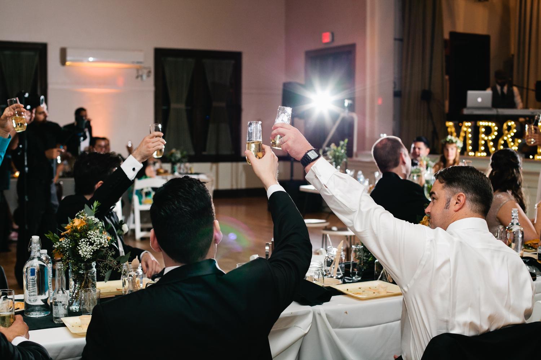womens club of orange county wedding-214.jpg