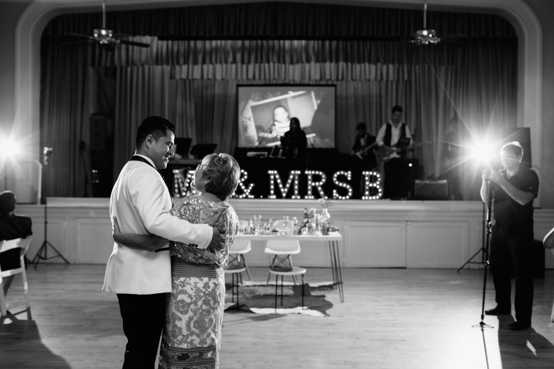 womens club of orange county wedding-217.jpg