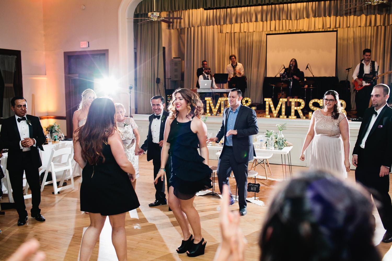 womens club of orange county wedding-220.jpg