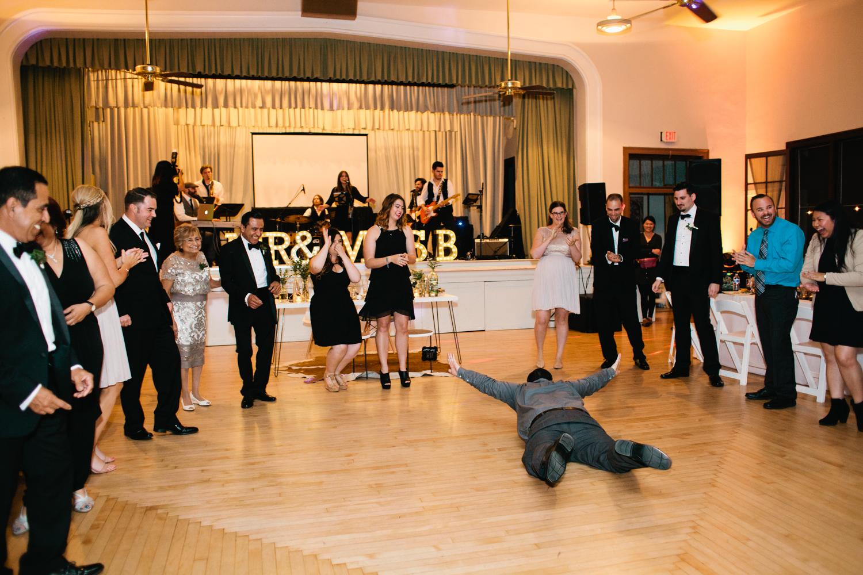 womens club of orange county wedding-222.jpg
