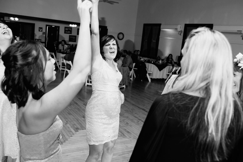 womens club of orange county wedding-223.jpg