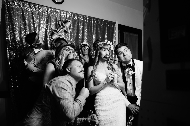 womens club of orange county wedding-225.jpg