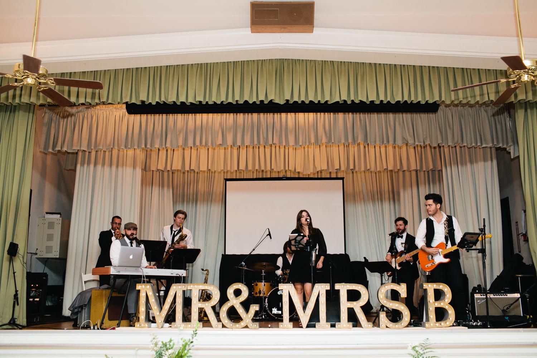 womens club of orange county wedding-224.jpg