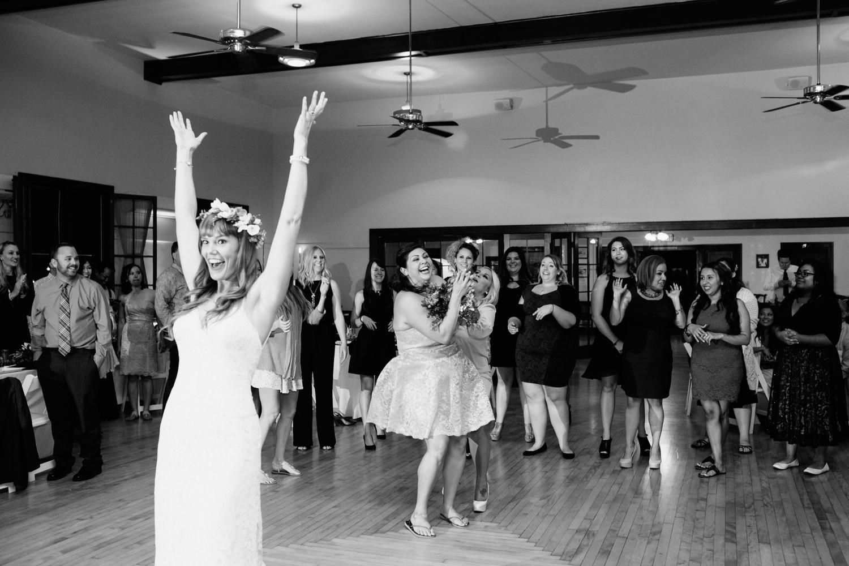 womens club of orange county wedding-227.jpg