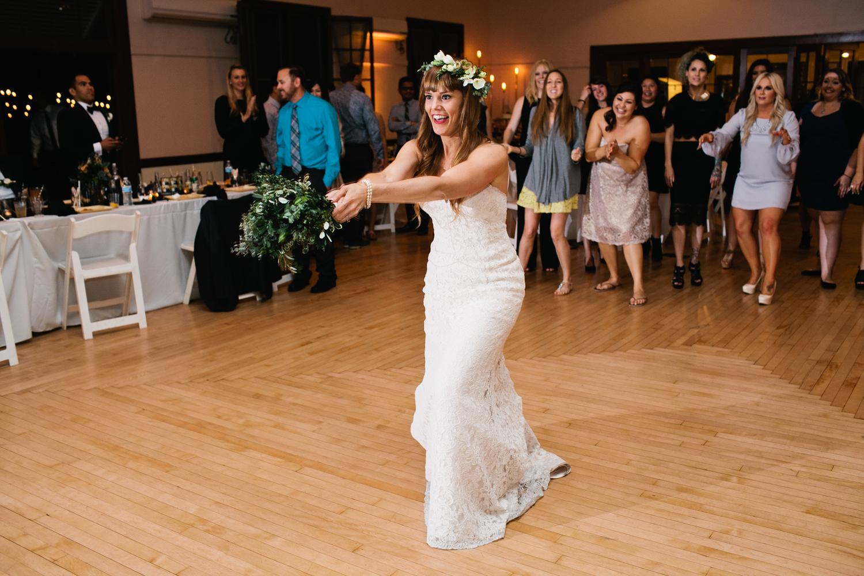 womens club of orange county wedding-226.jpg