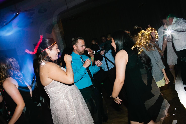 womens club of orange county wedding-235.jpg