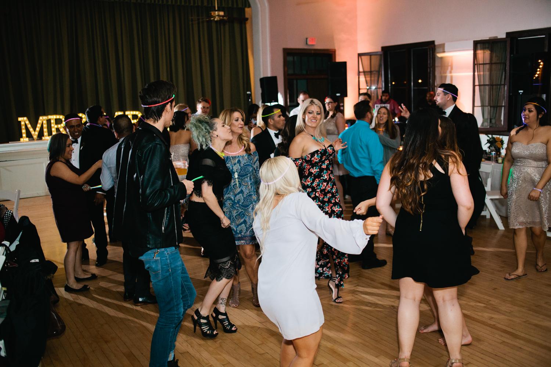 womens club of orange county wedding-236.jpg