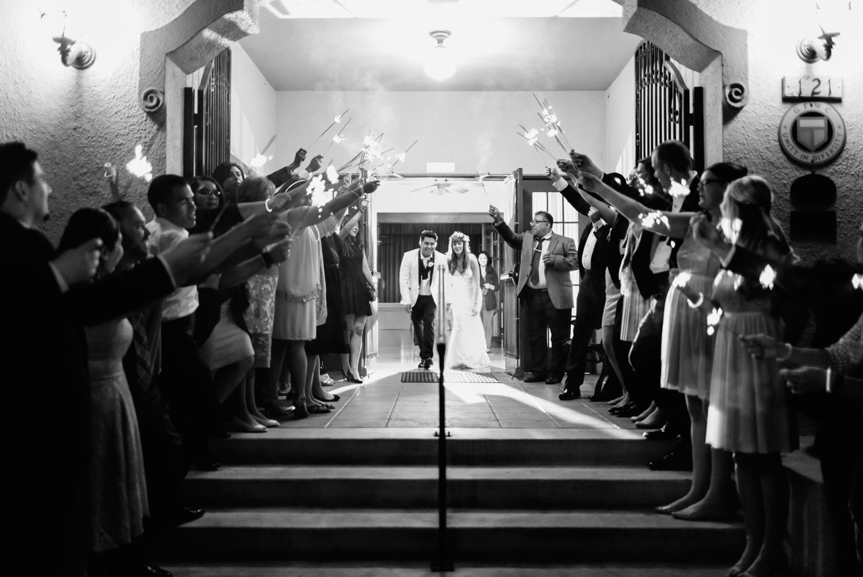 womens club of orange county wedding-240.jpg