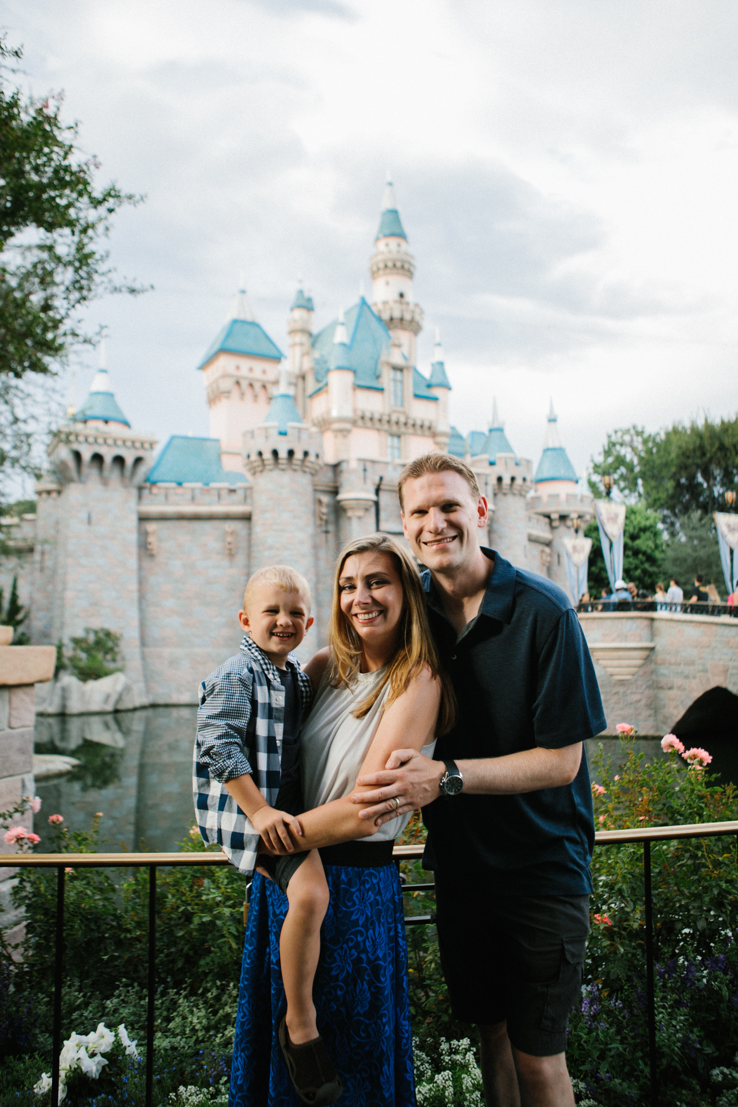 disneyland family photographer-1011.jpg