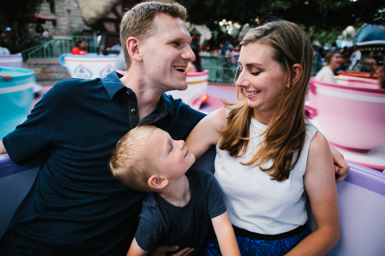 disneyland family photographer-1048.jpg