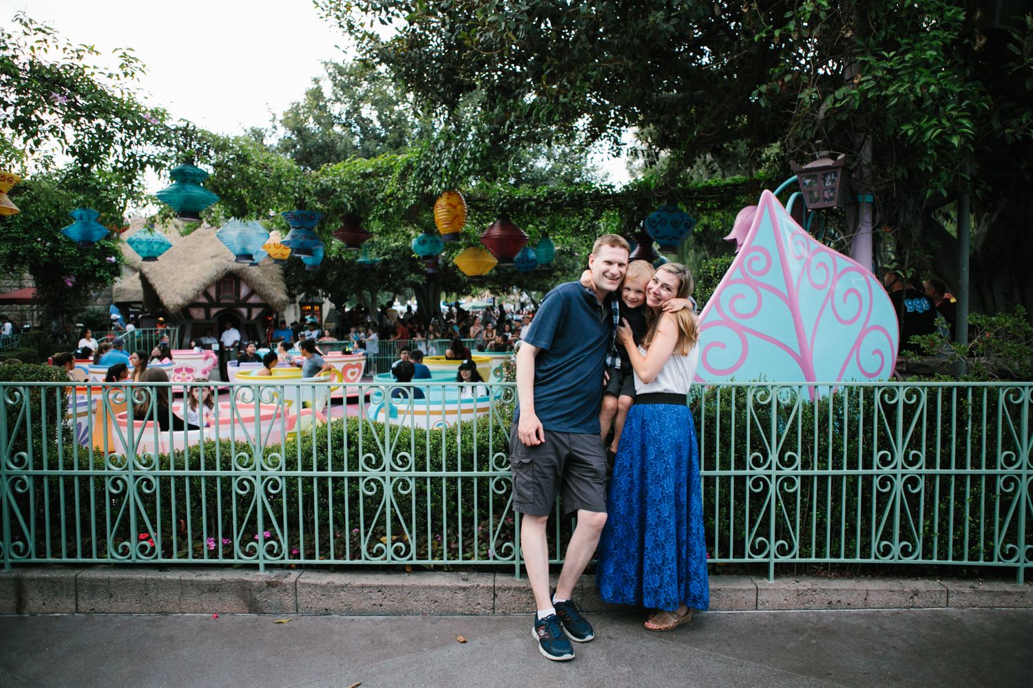 disneyland family photographer-1051.jpg