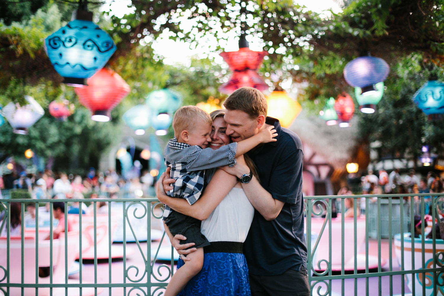 disneyland family photographer-1057.jpg