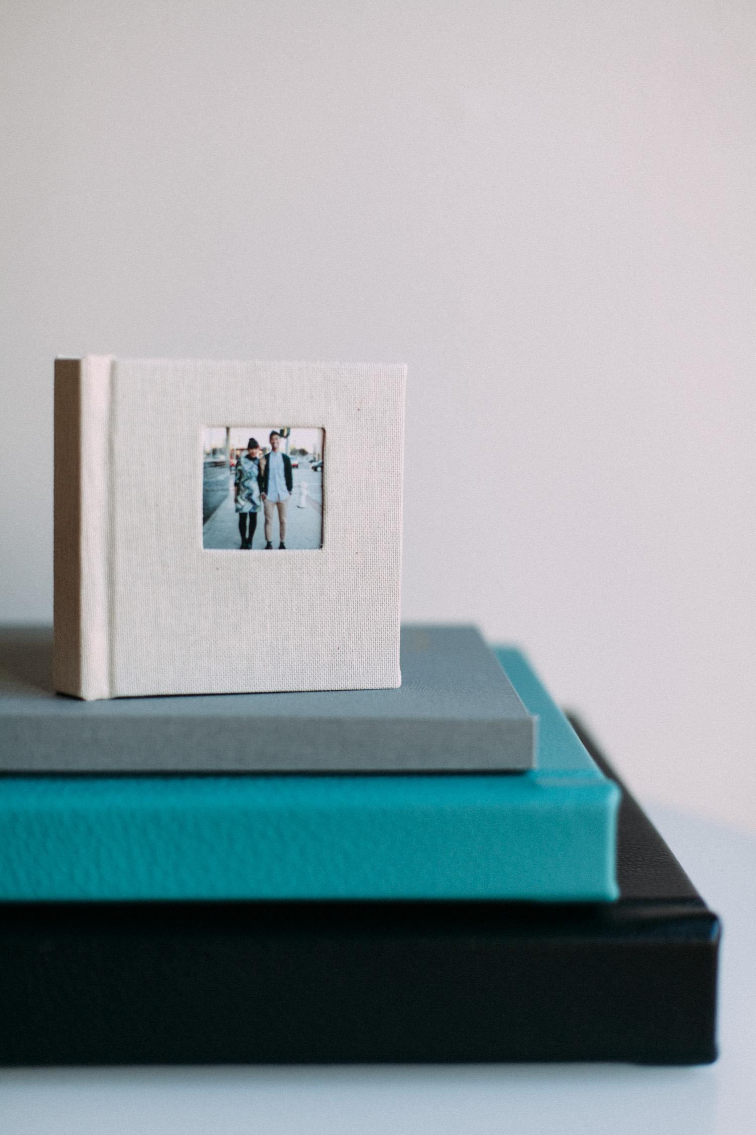kiss books wedding samples-1003.jpg