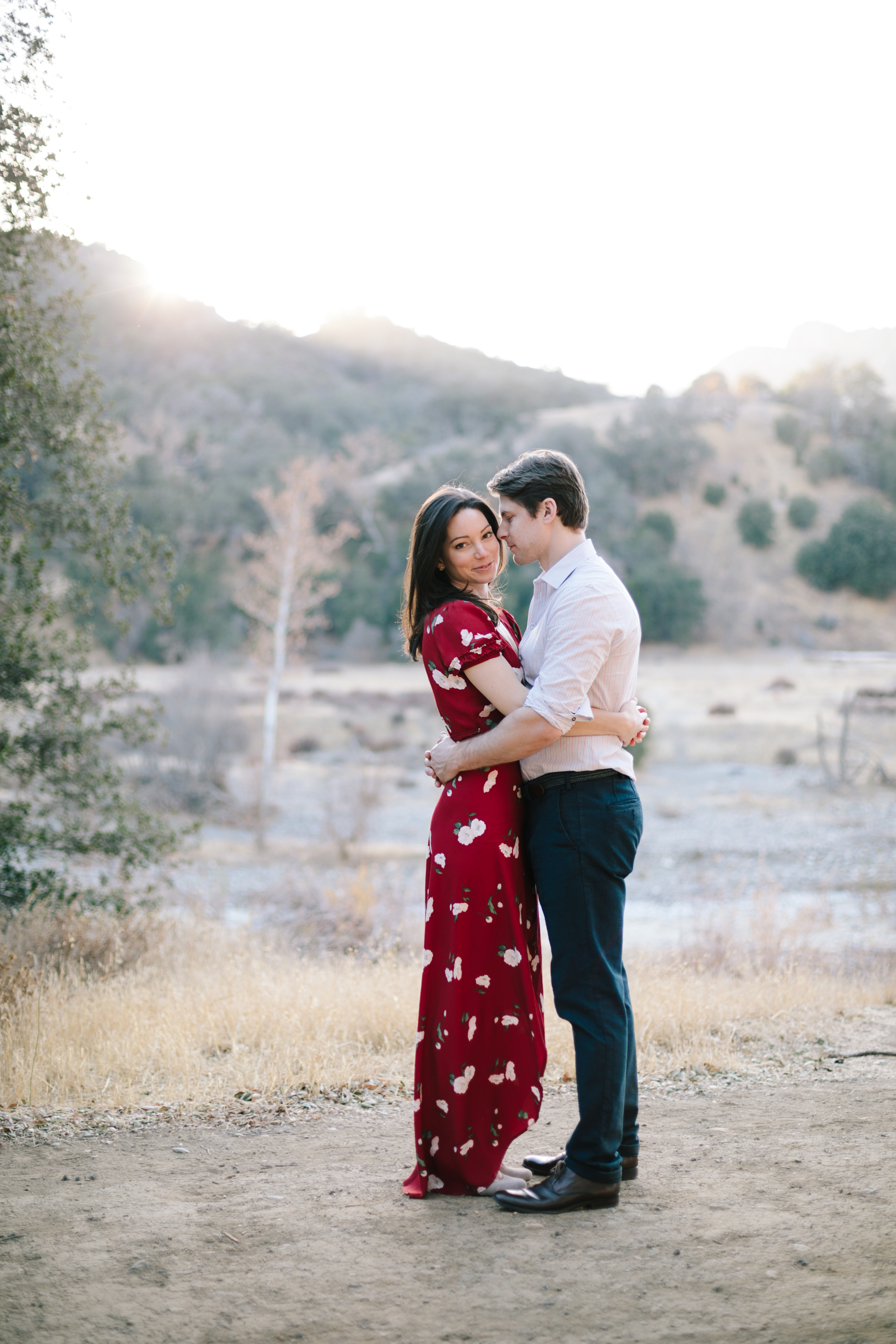 malibu creek state park engagement-0448.jpg