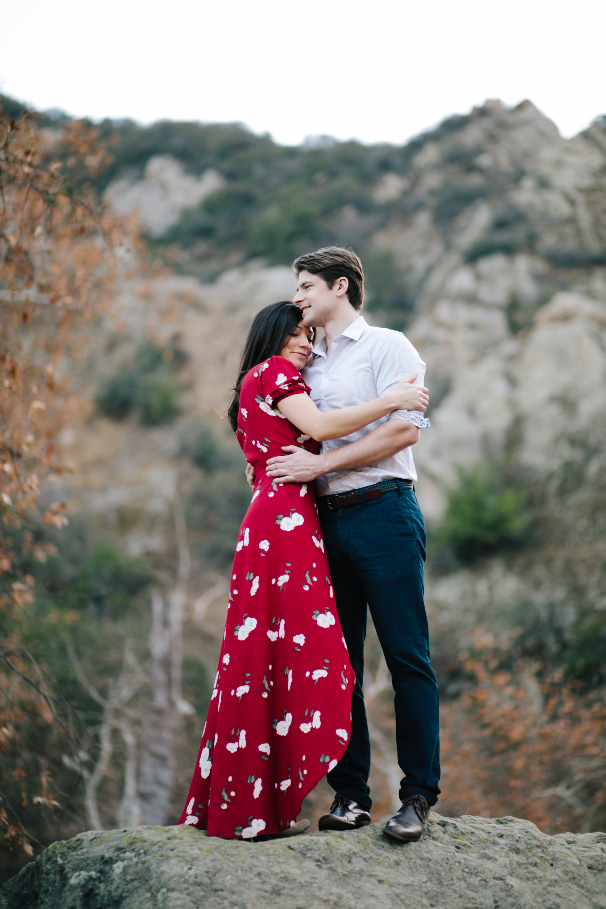 malibu creek state park engagement-0562.jpg