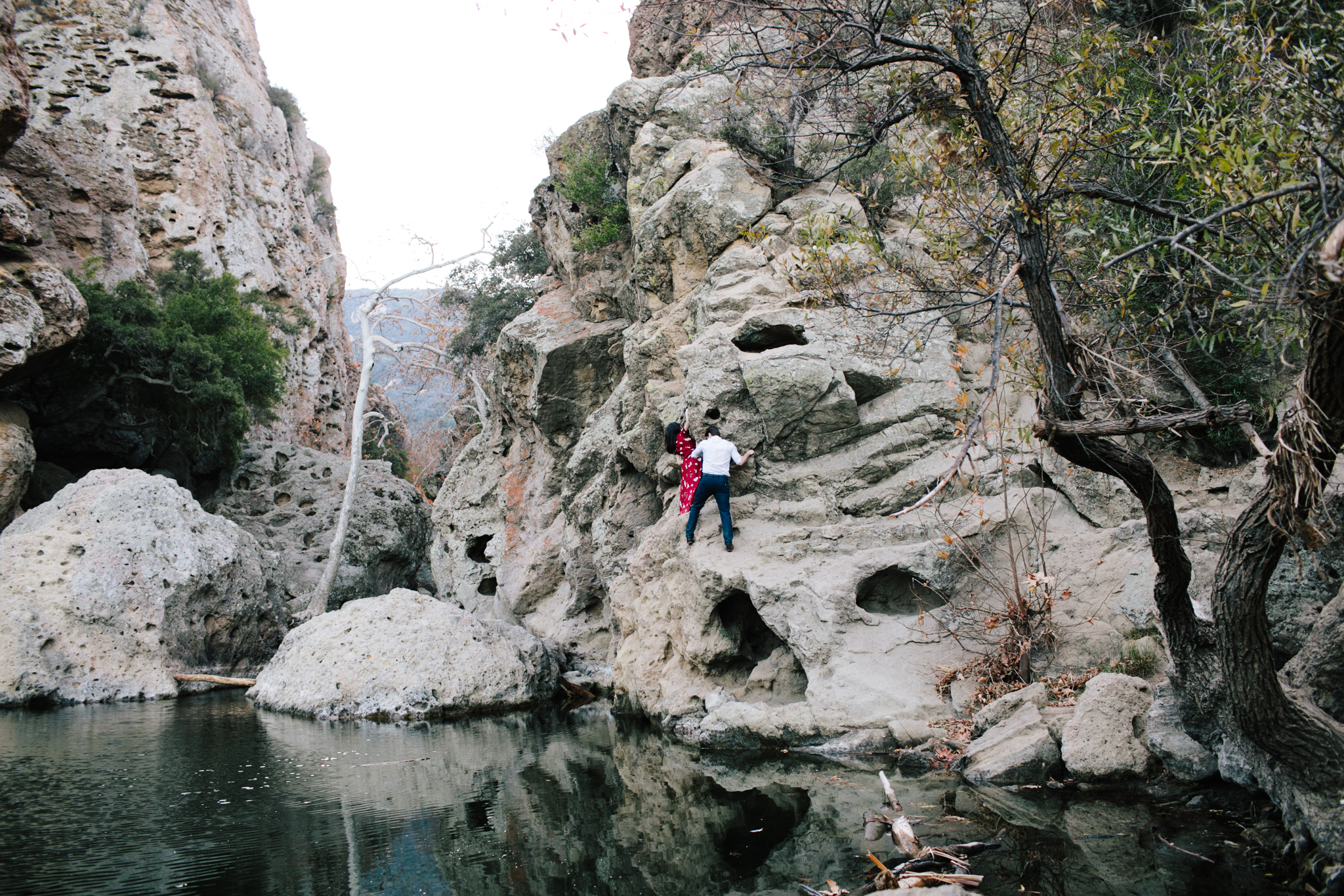 malibu creek state park engagement-0601.jpg