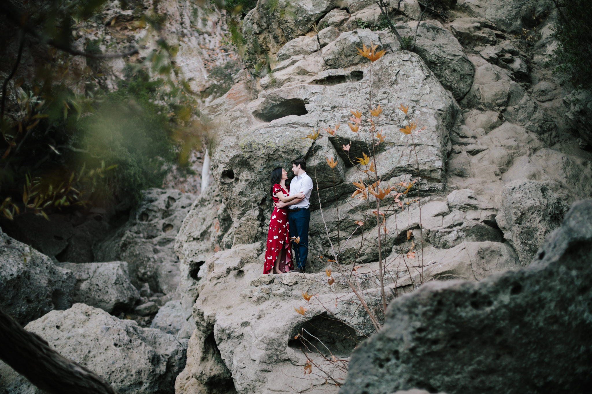 malibu creek state park engagement-0661.jpg