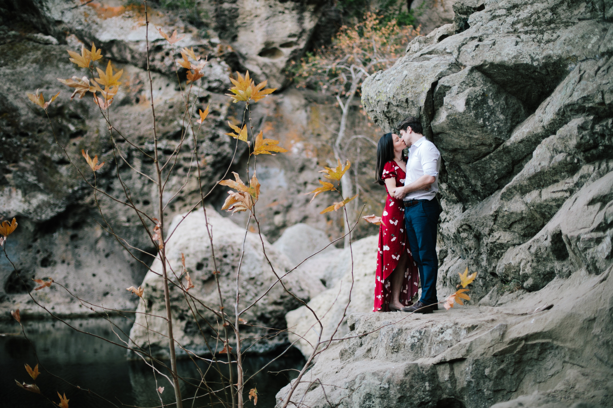 malibu creek state park engagement-0709.jpg
