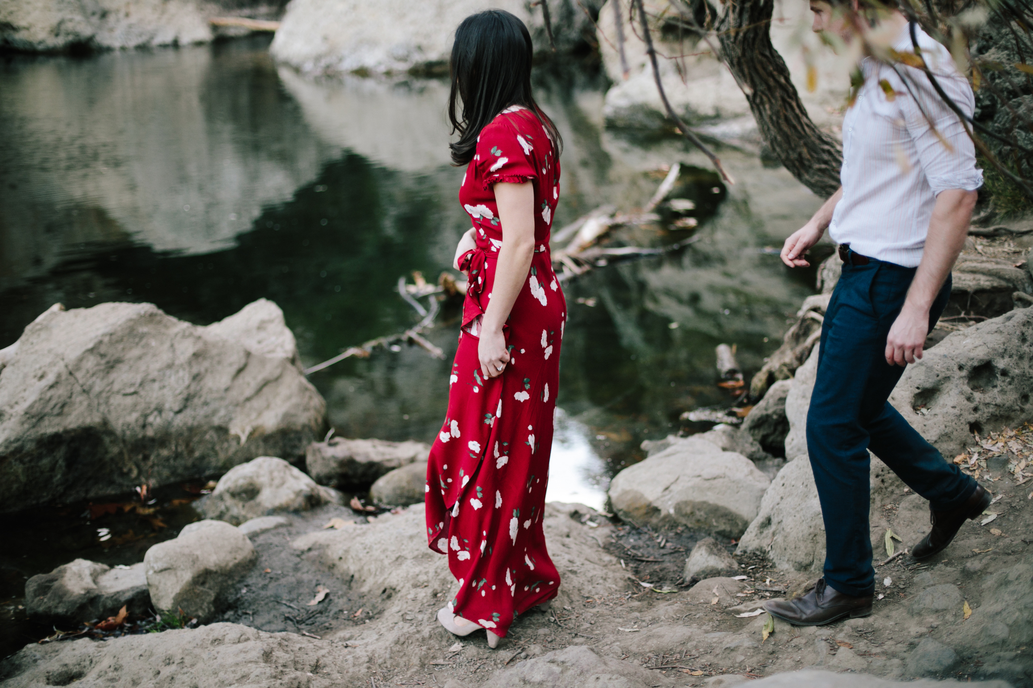 malibu creek state park engagement-0723.jpg