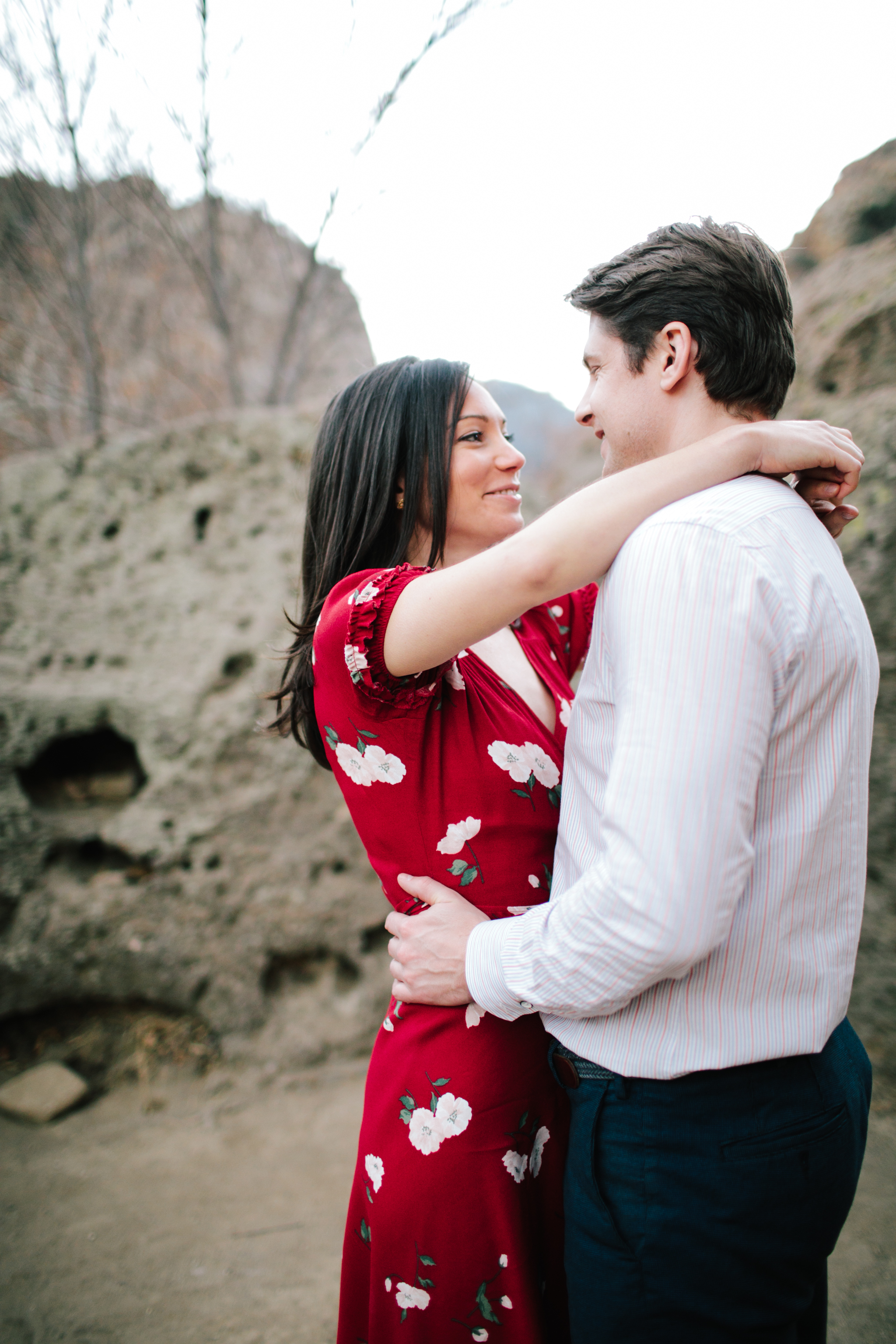 malibu creek state park engagement-0817.jpg