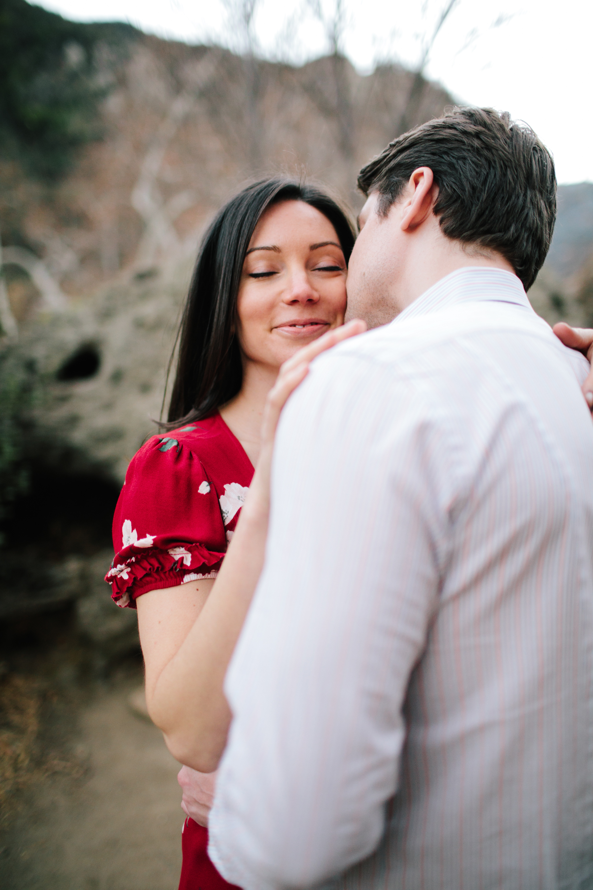 malibu creek state park engagement-0829.jpg