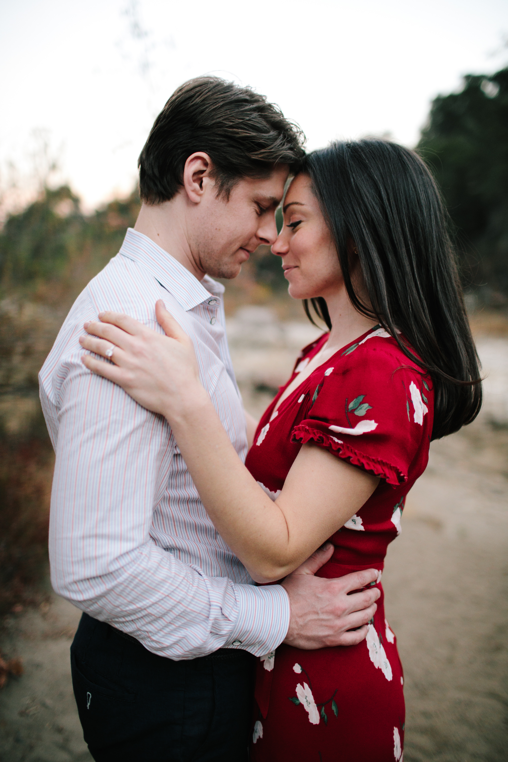 malibu creek state park engagement-0850.jpg