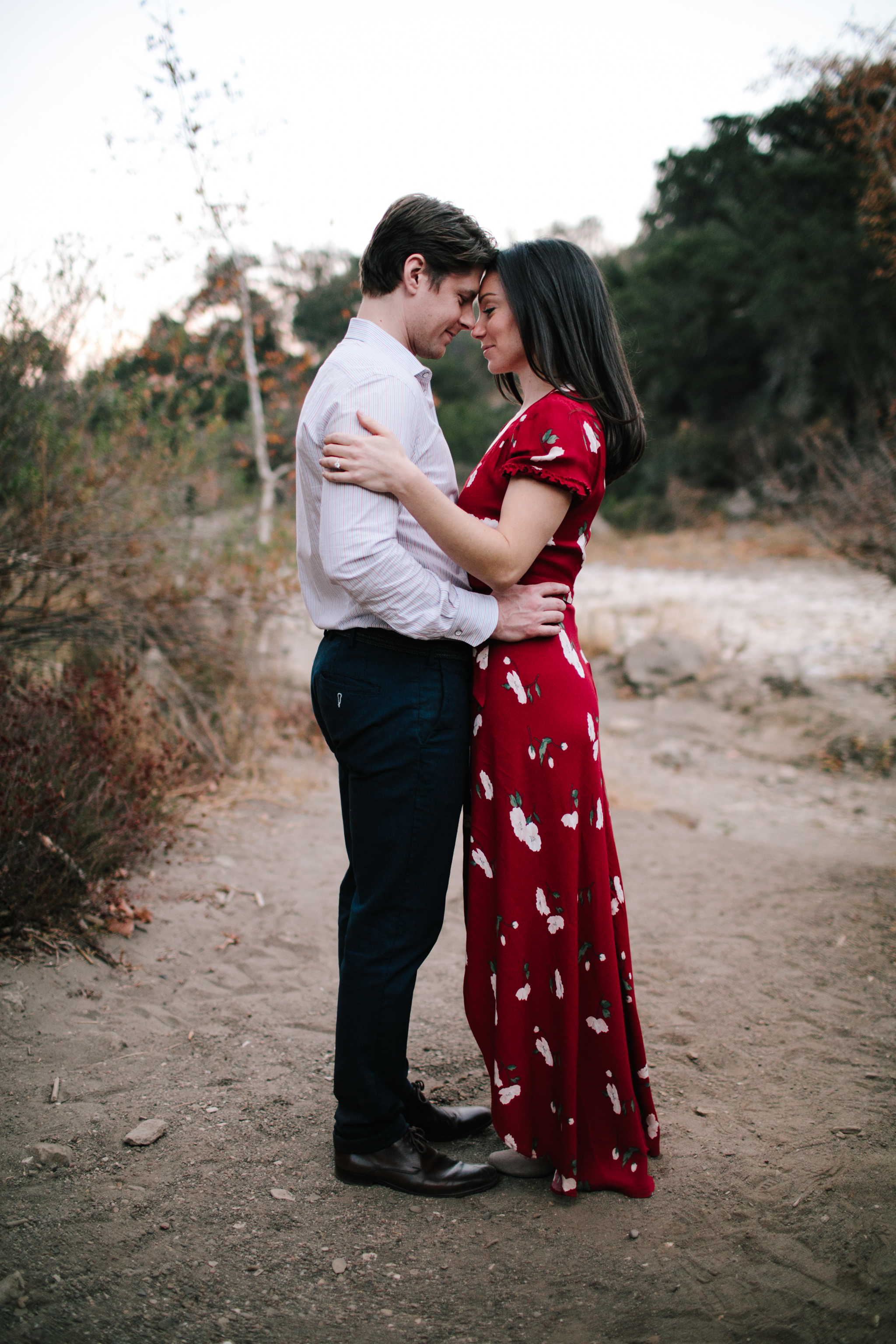 malibu creek state park engagement-0855.jpg