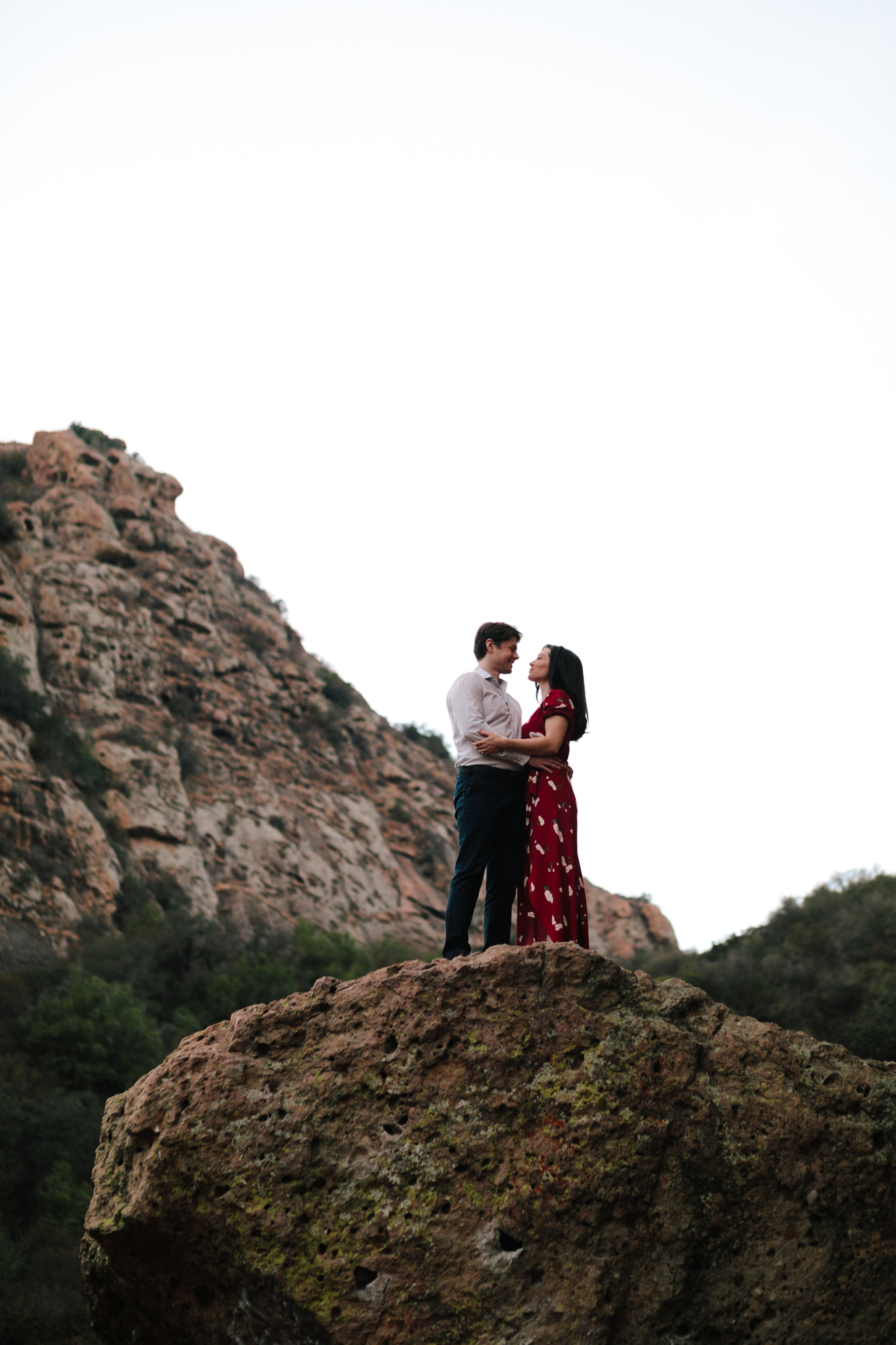 malibu creek state park engagement-0901.jpg