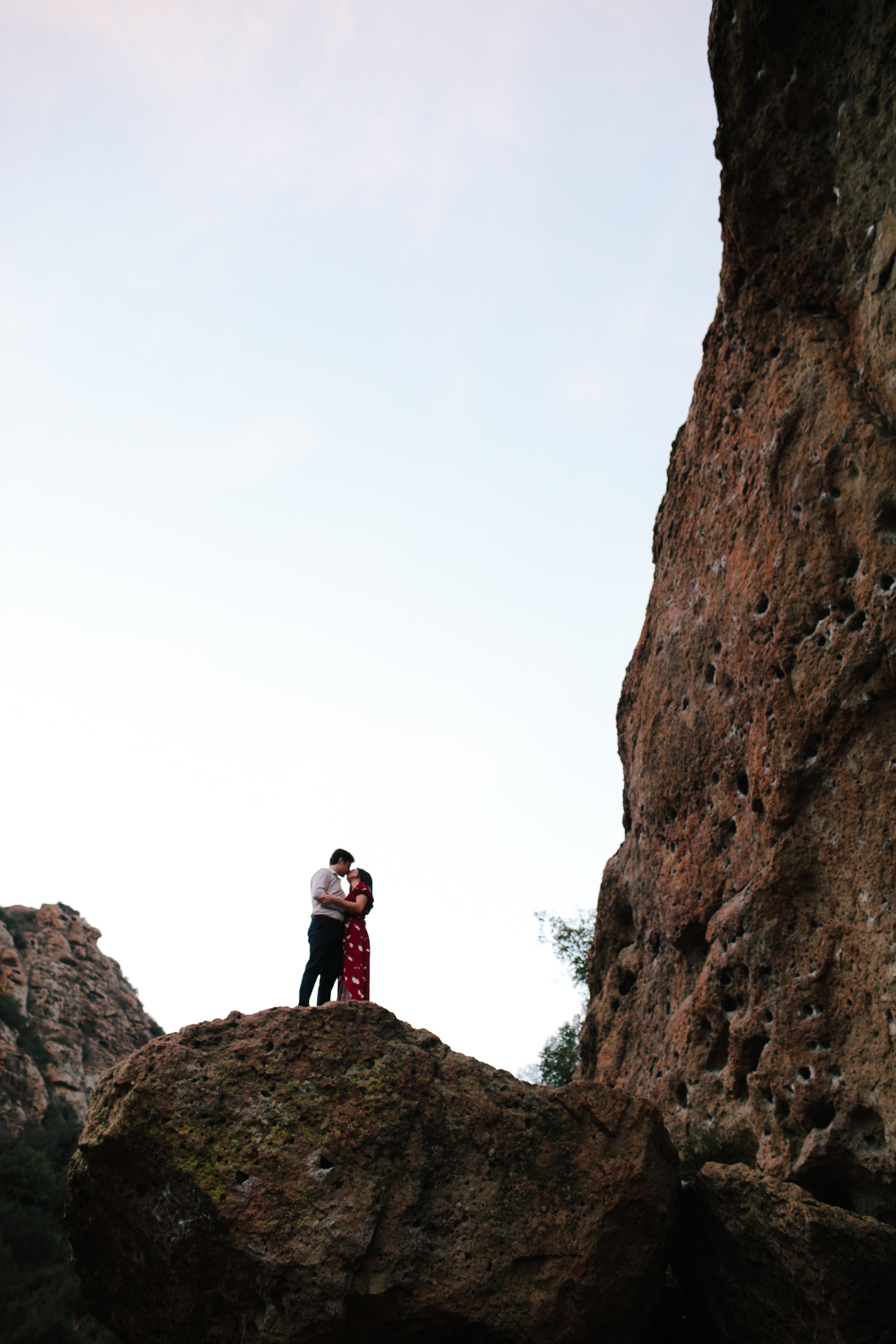 malibu creek state park engagement-0919.jpg