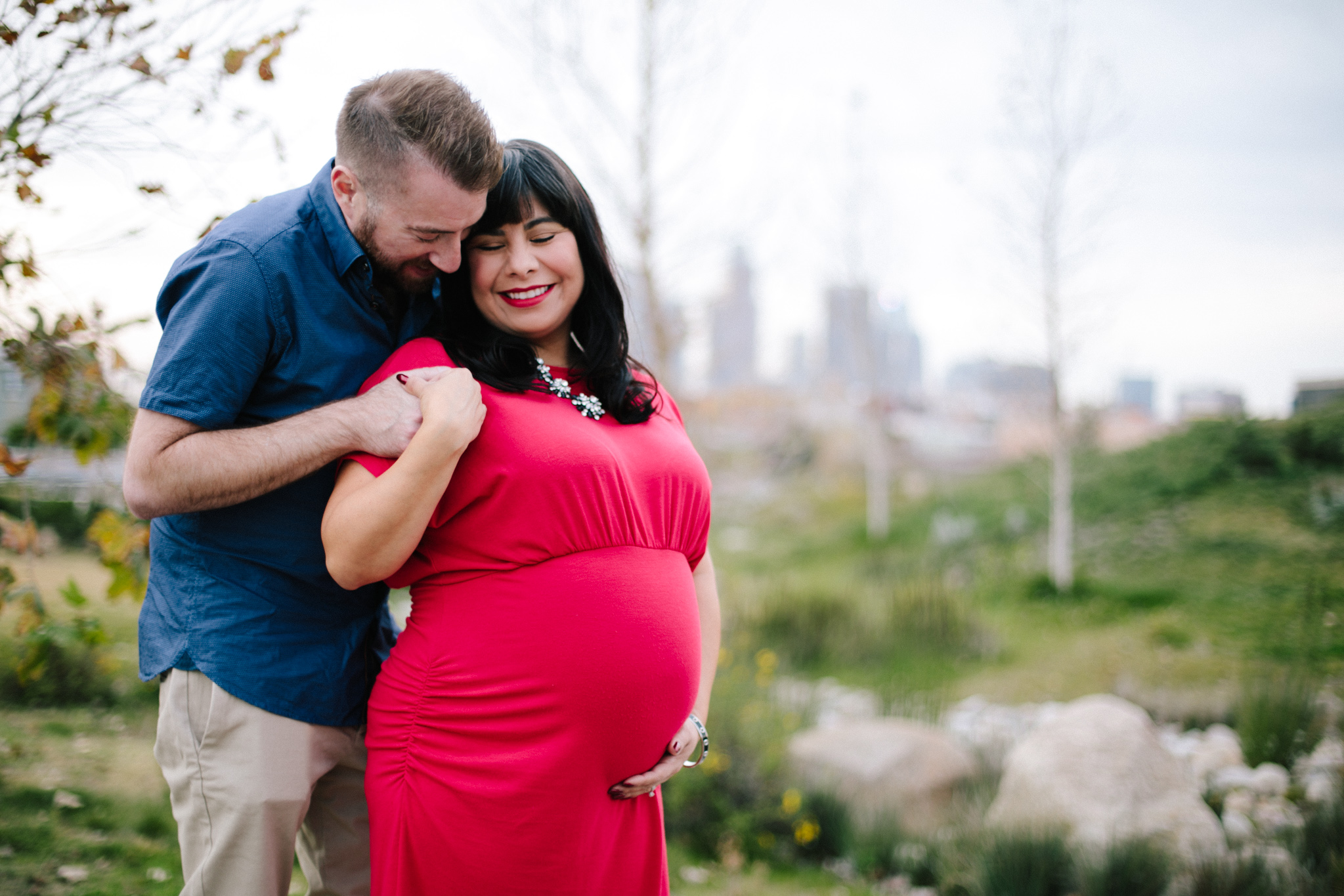 Los Angeles Maternity Photographer-100.jpg