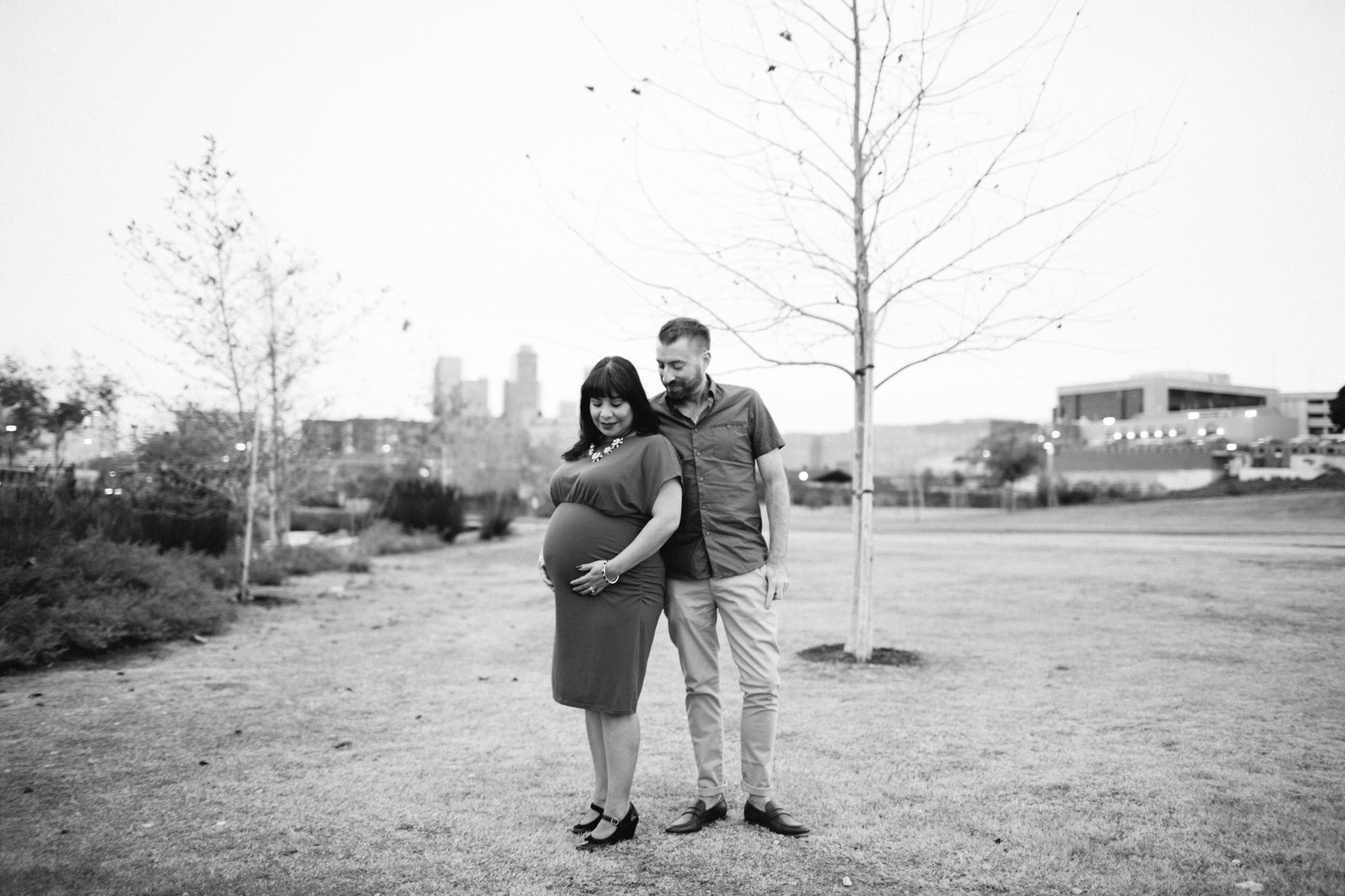 Los Angeles Maternity Photographer-139.jpg