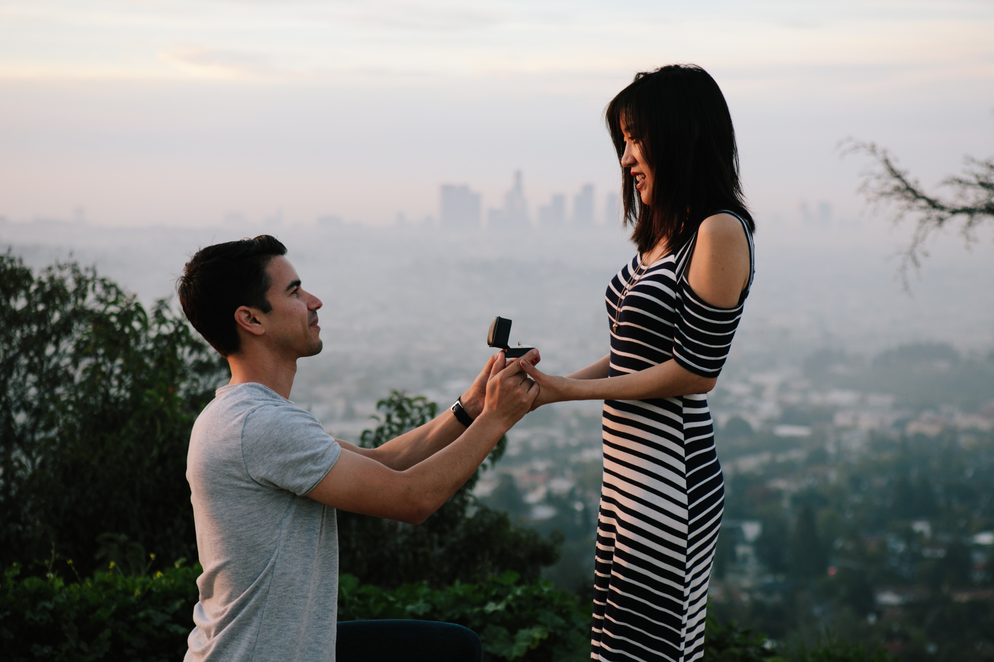 griffith observatory engagement-103.jpg