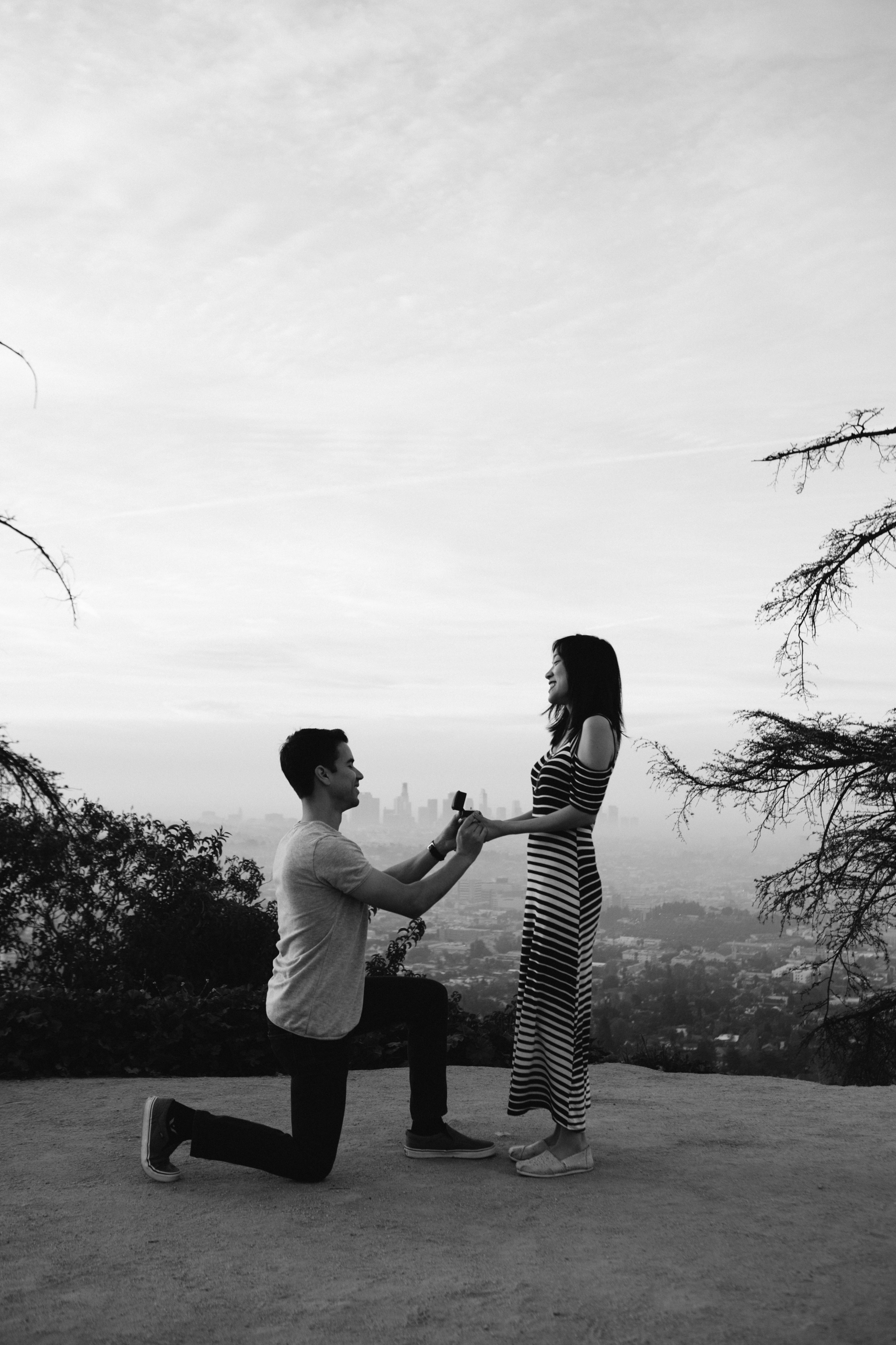 griffith observatory engagement-102.jpg