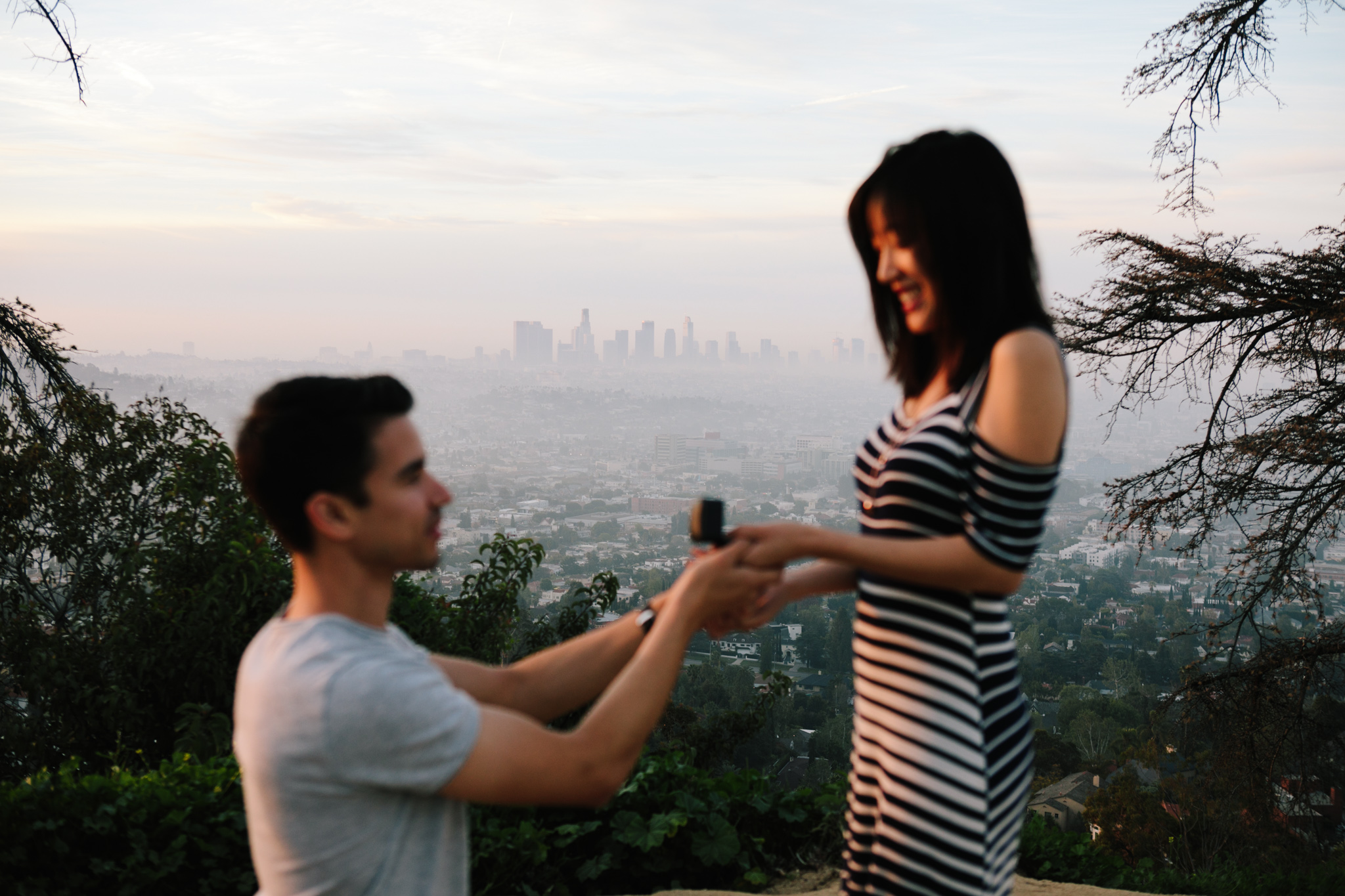 griffith observatory engagement-106.jpg