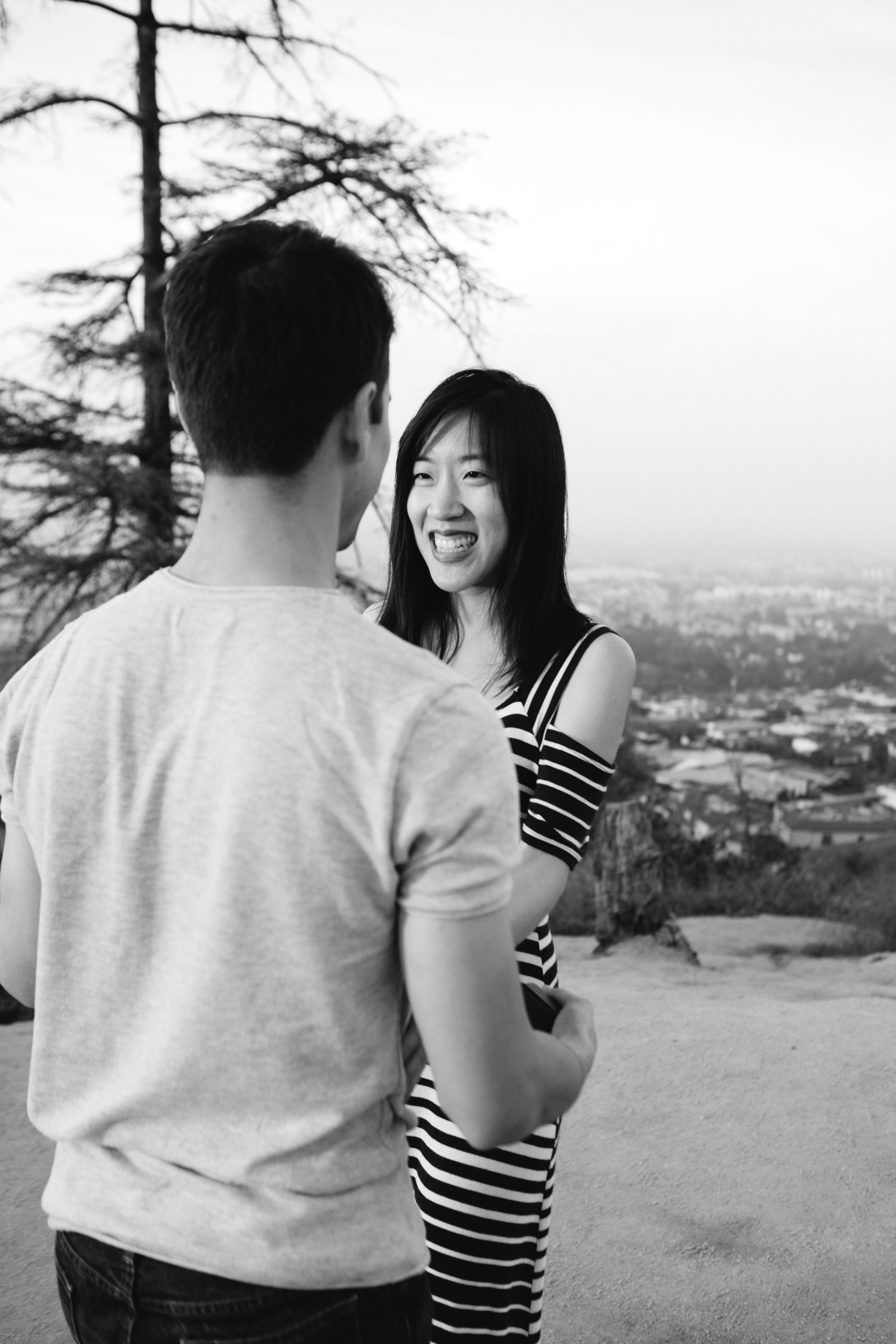griffith observatory engagement-108.jpg