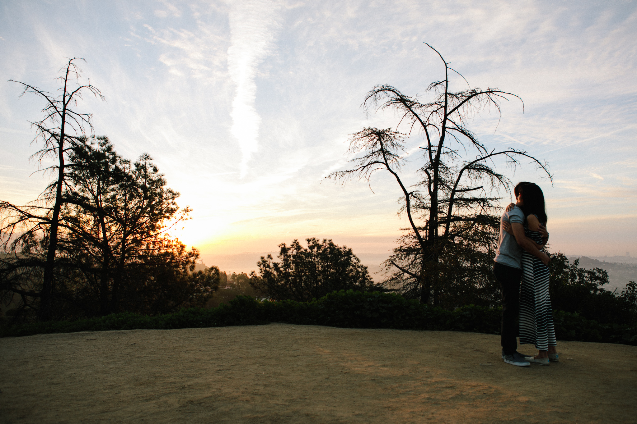 griffith observatory engagement-109.jpg