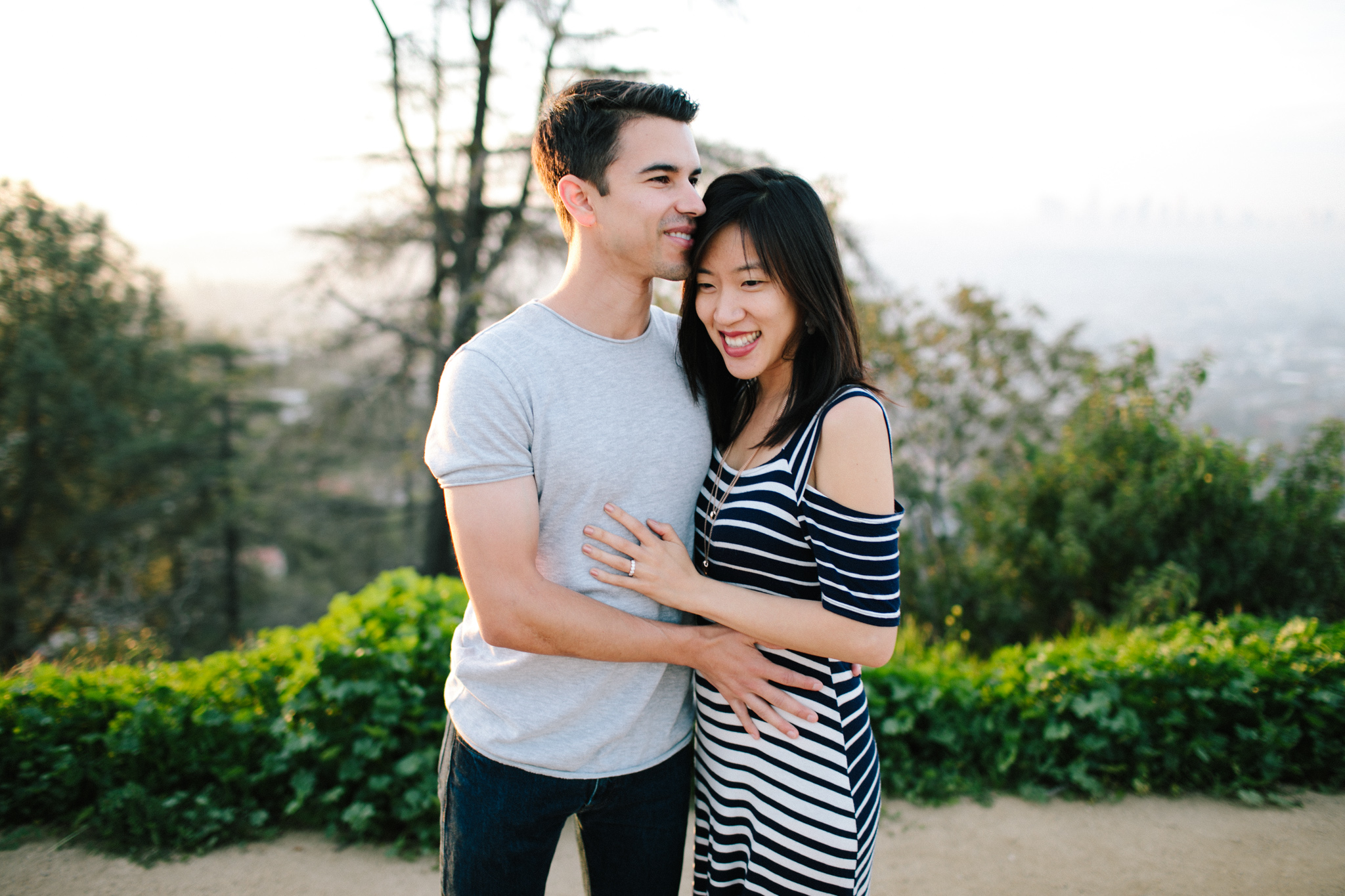 griffith observatory engagement-116.jpg