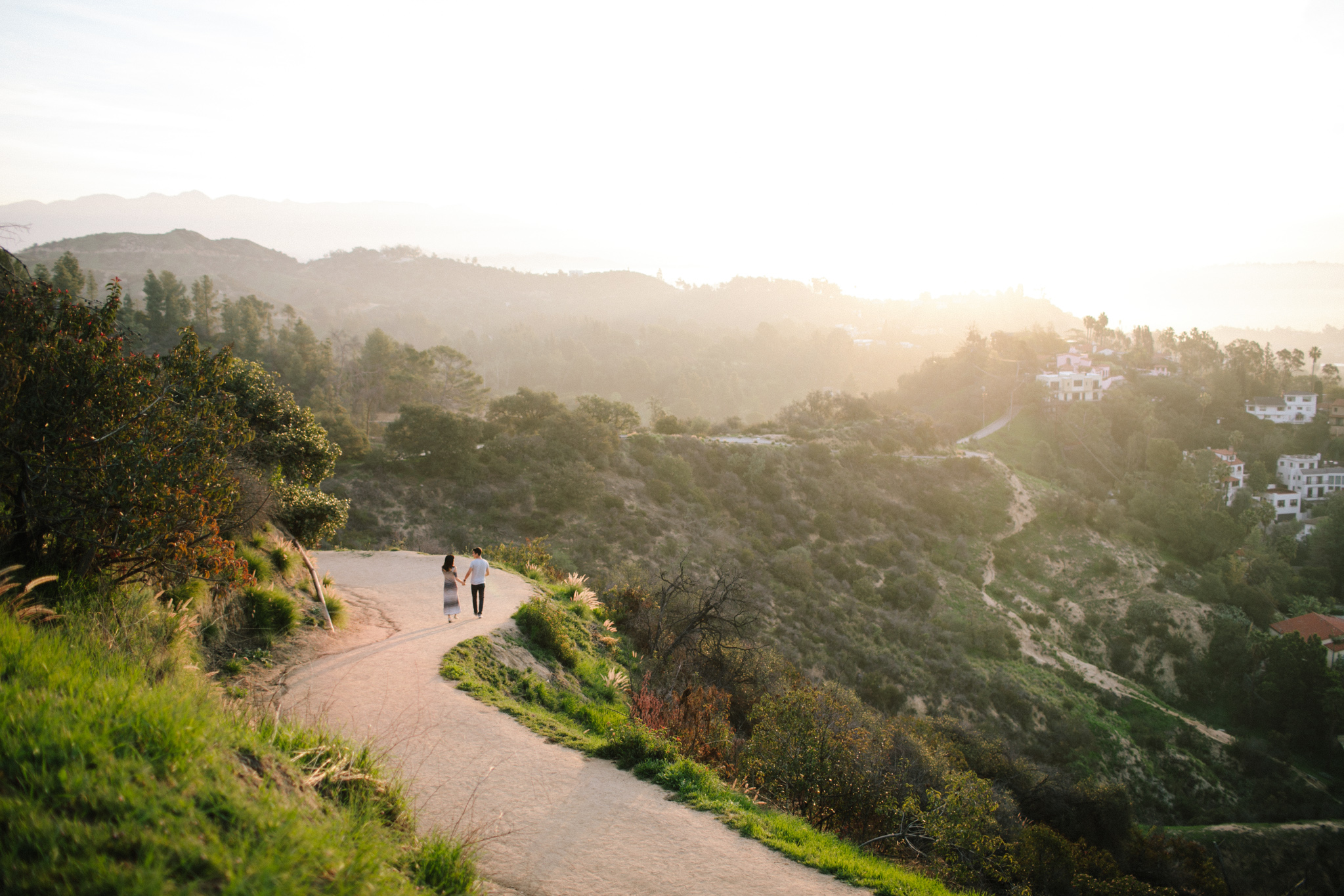 griffith observatory engagement-117.jpg