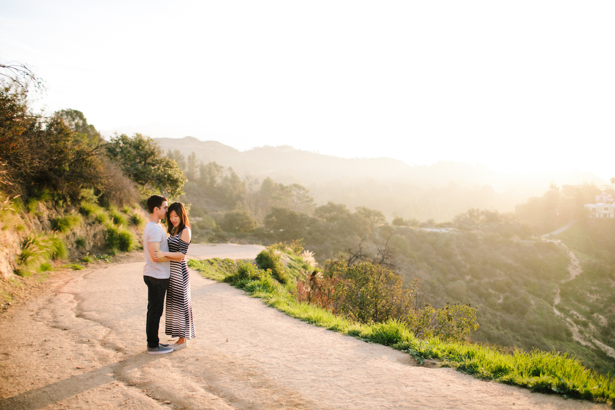 griffith observatory engagement-118.jpg
