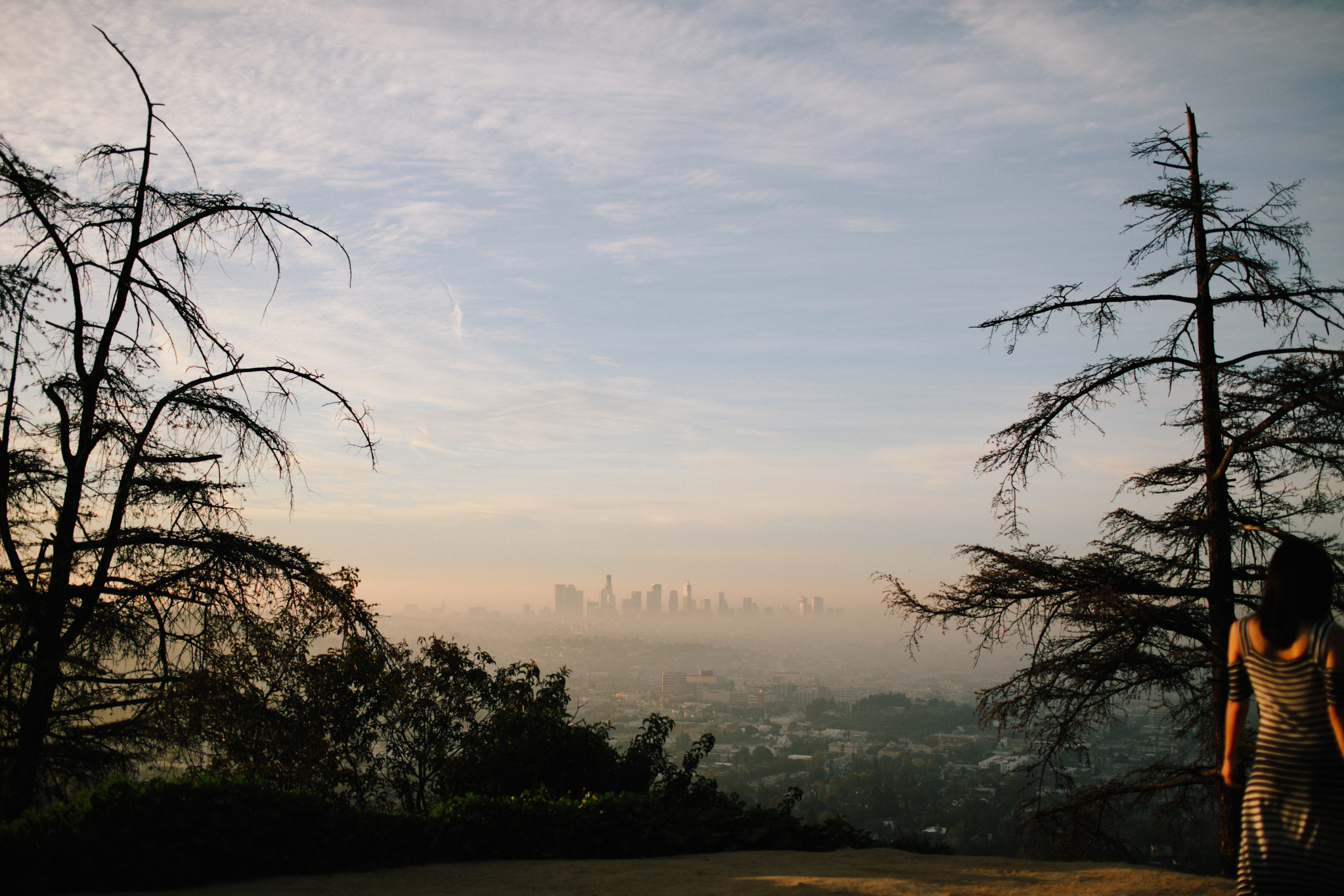 griffith observatory engagement-124.jpg