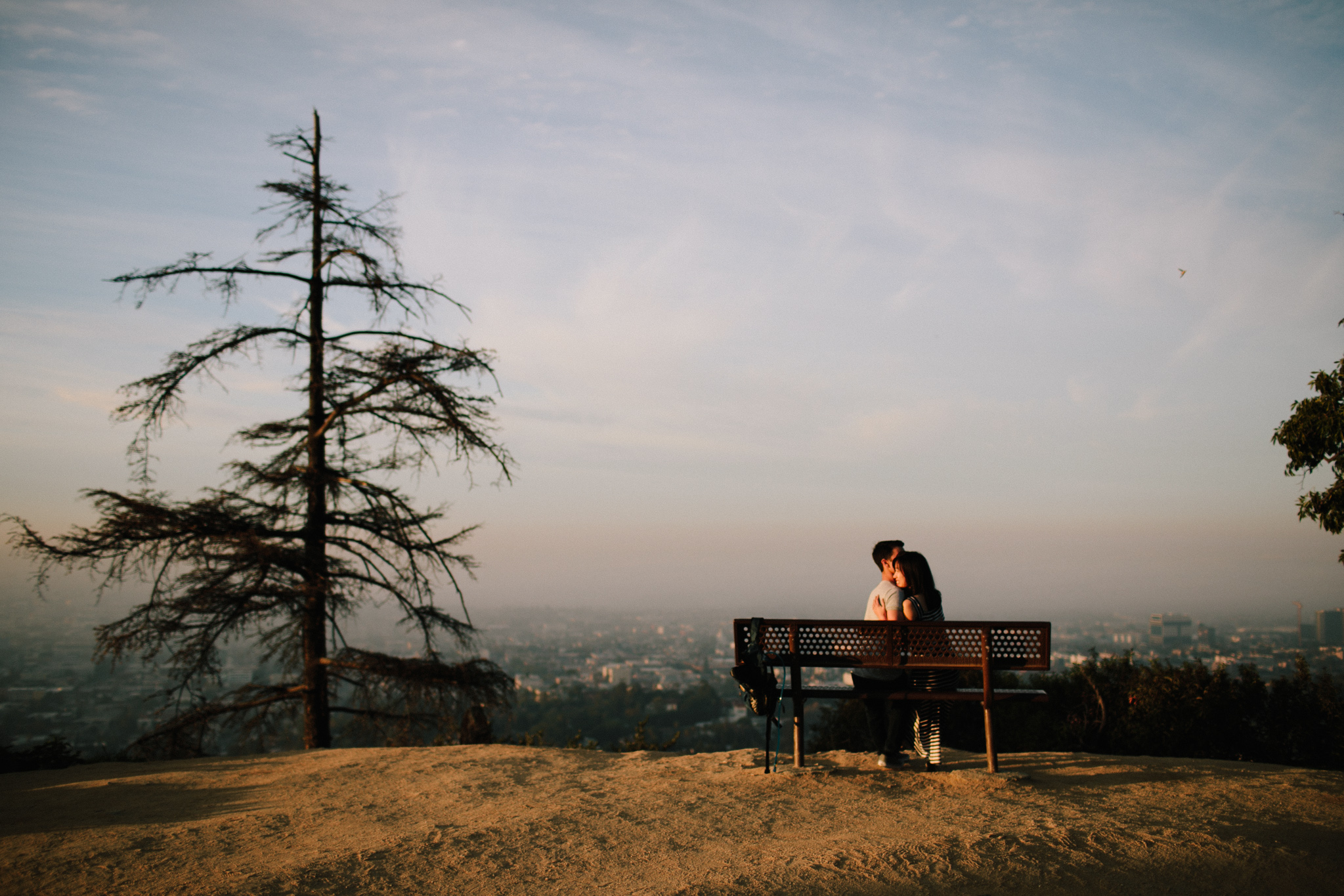 griffith observatory engagement-125.jpg