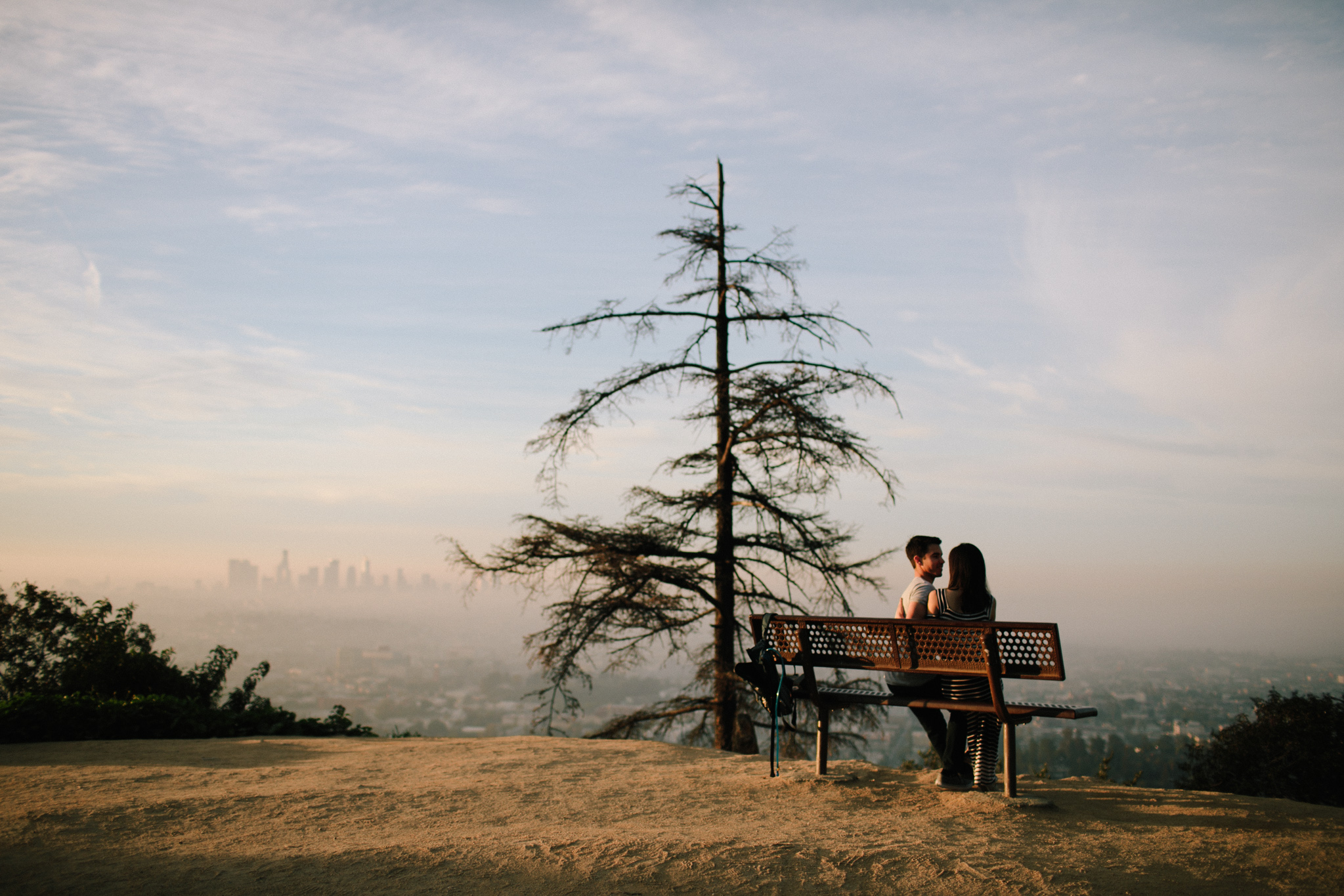 griffith observatory engagement-126.jpg