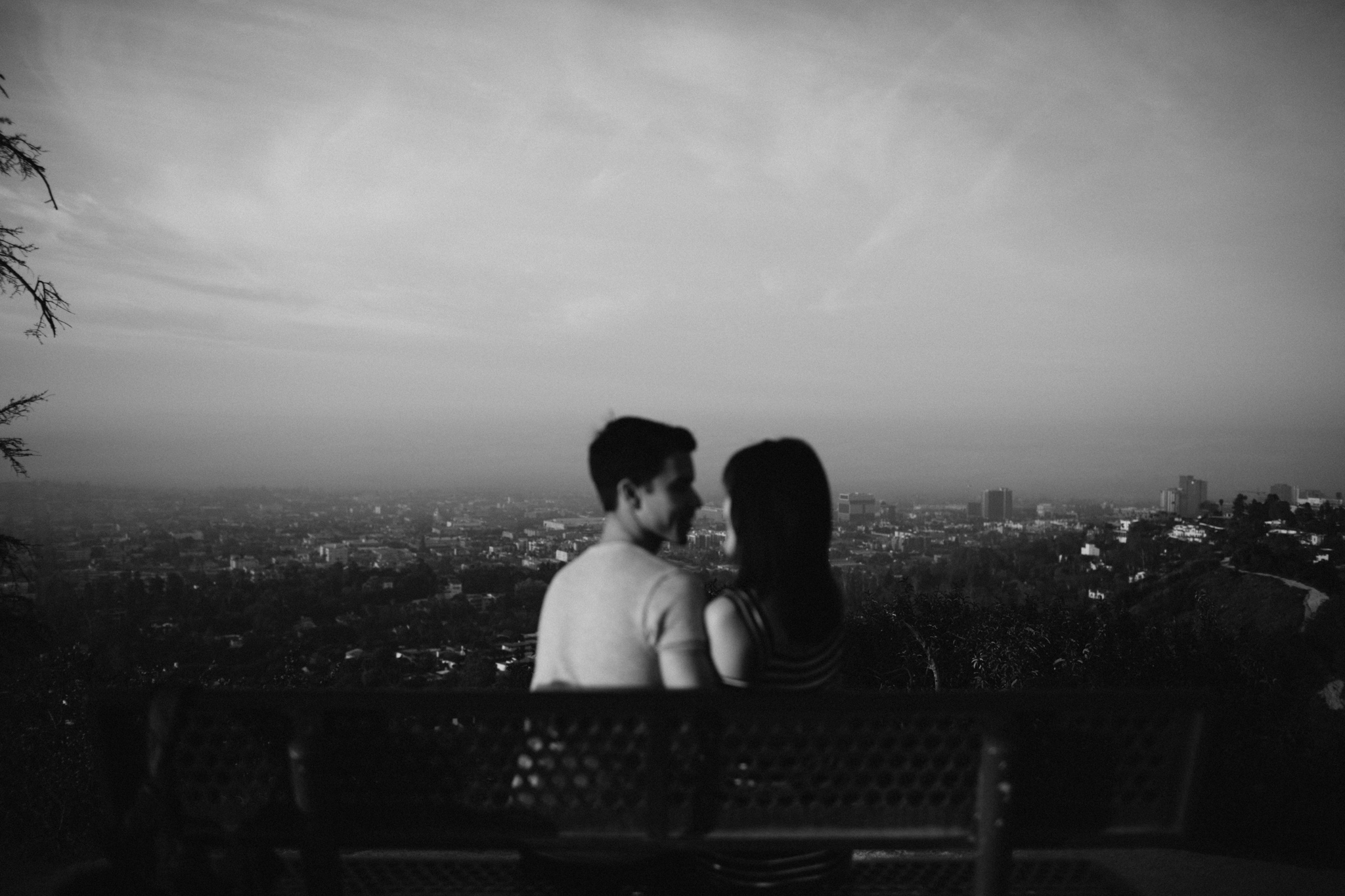 griffith observatory engagement-127.jpg