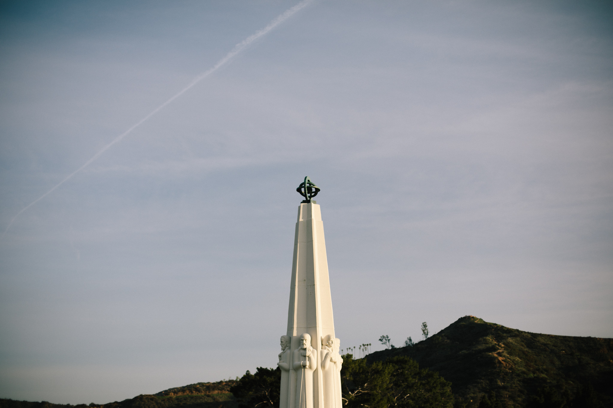 griffith observatory engagement-131.jpg