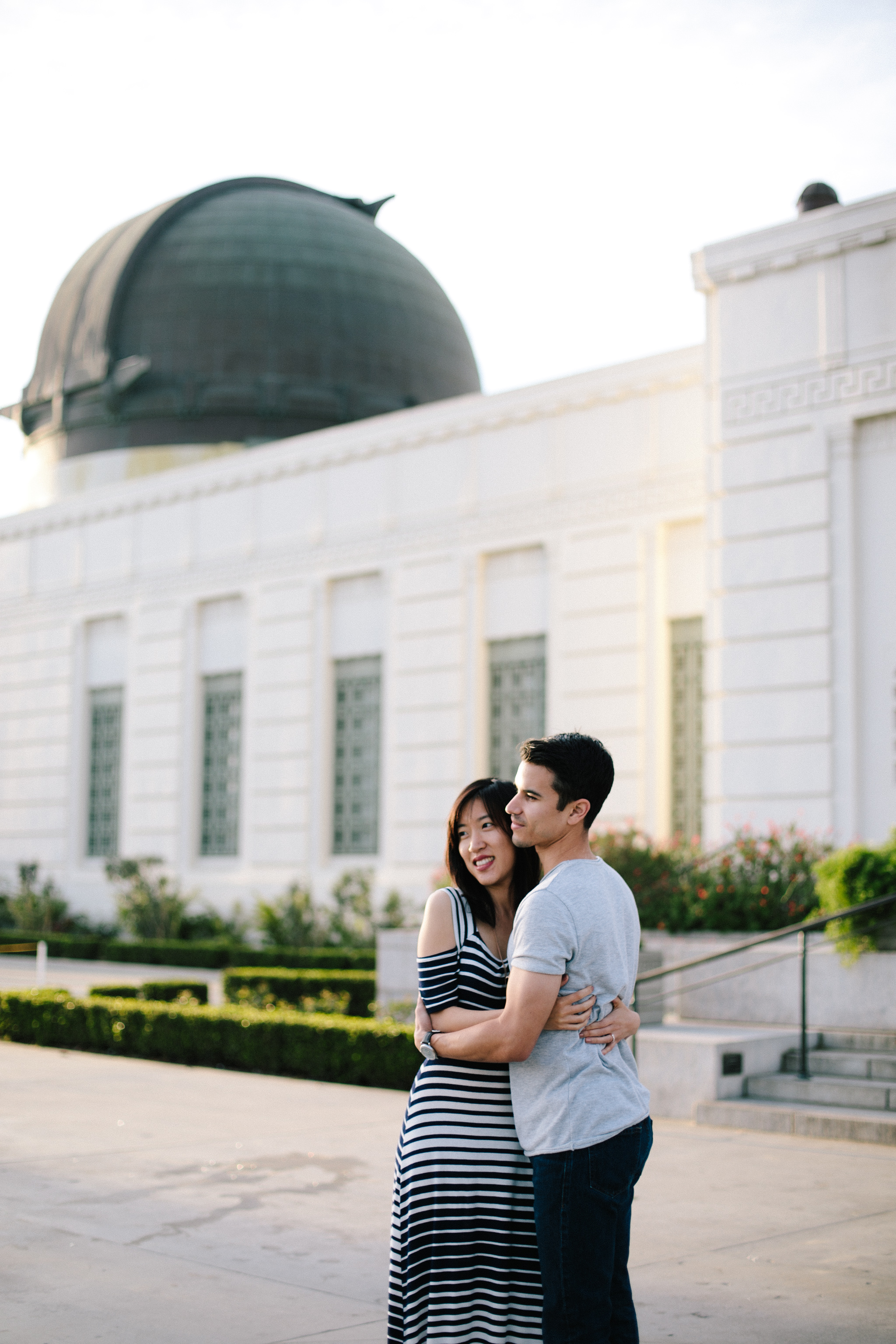 griffith observatory engagement-130.jpg