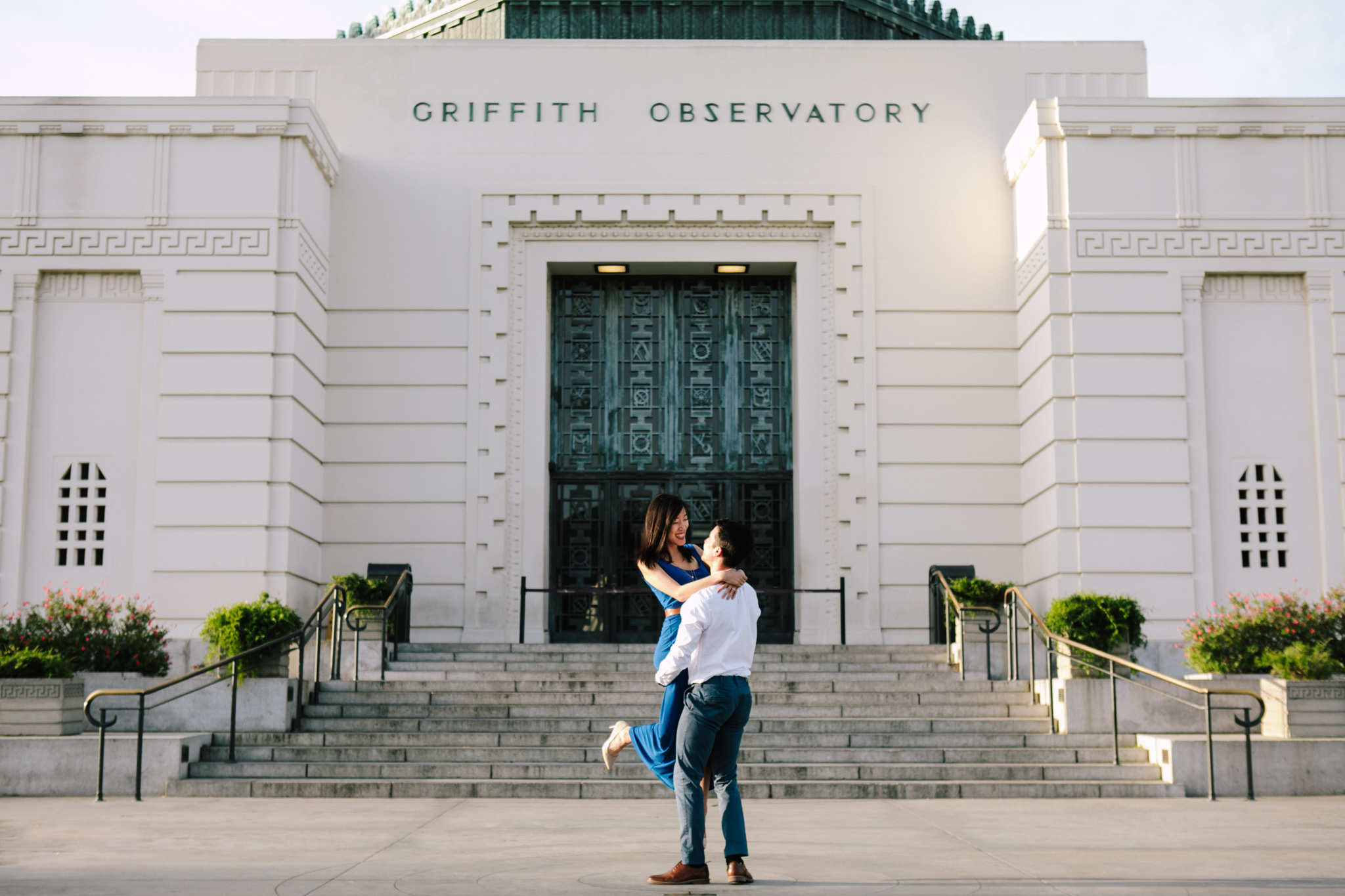 griffith observatory engagement-133.jpg